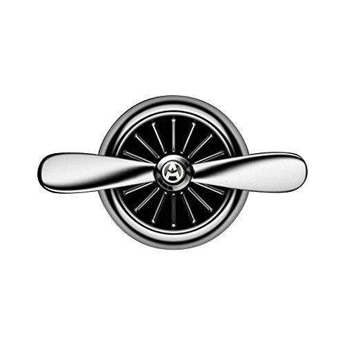 apalus diffusore di profumo per auto deodorante per auto